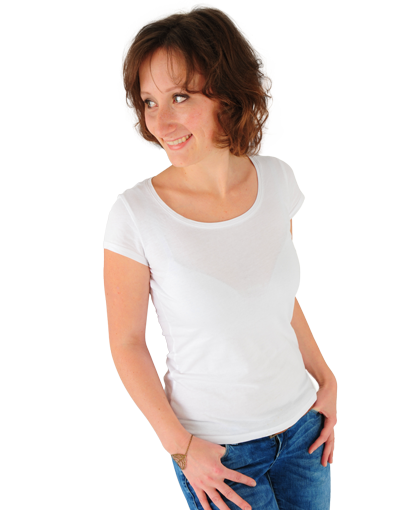 Anna Liebel - lia design - grafik - gestaltung - design