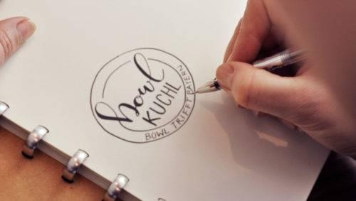 Logo Design erstellen lassen