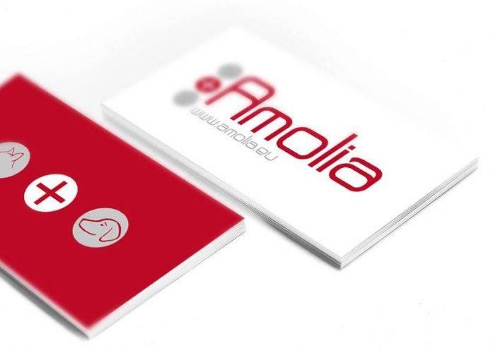 Amolia-Logo-2