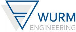 Logo-Wurm-Engineering_RGB_600px