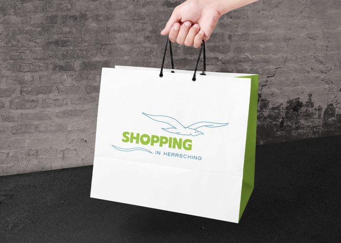 design-einkaufstuete-herrsching