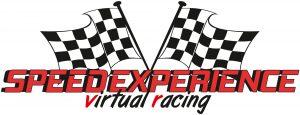 logo-speedexperience-rgb-2000px
